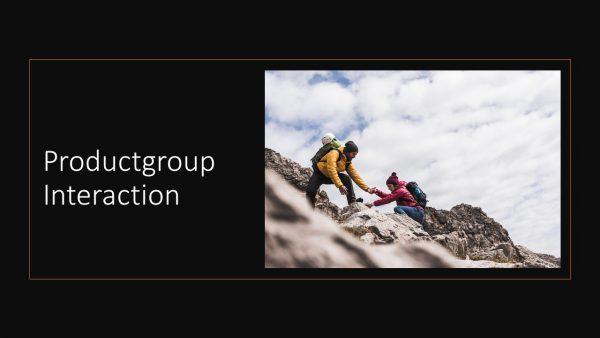 Azure Sentinel – new Productgroup Survey