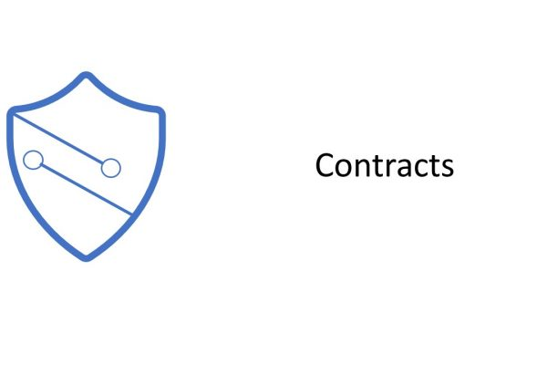 After Safe Habor and Privacy Shield comes the next agreement?
