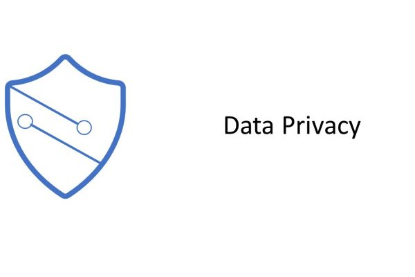 Microsoft with new strong commitment to privacy in Europe and new measures and addendum