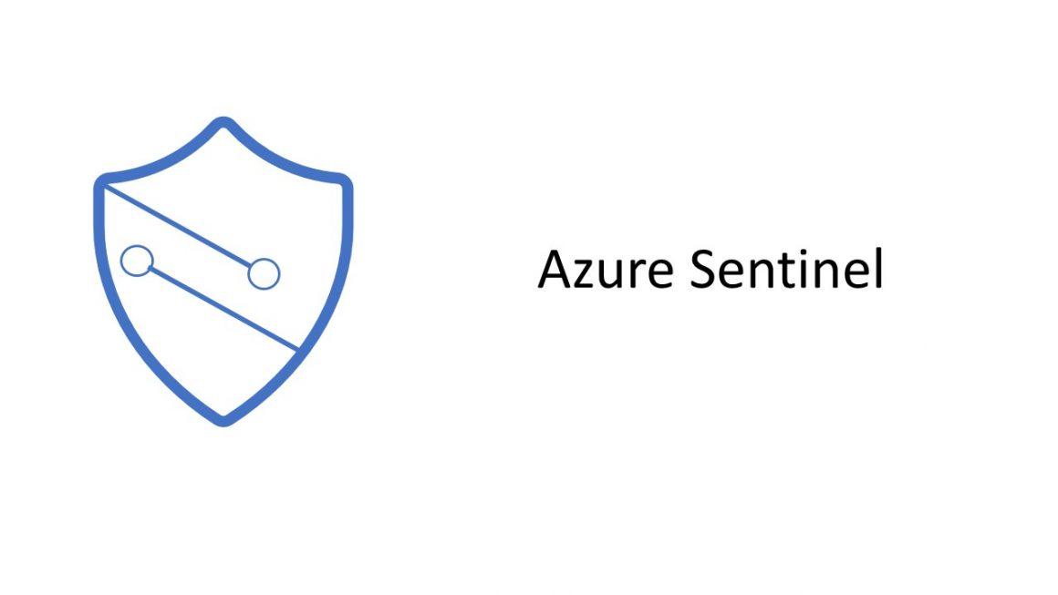 New: Azure Sentinel PowerShell Module