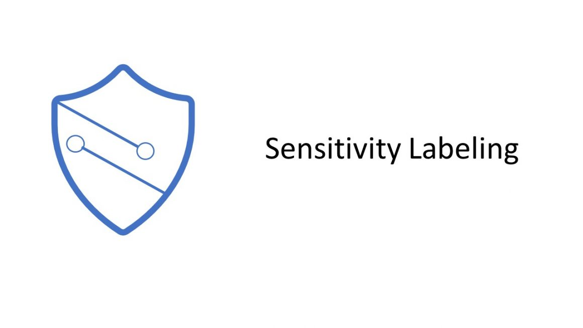 Sensitivity Labeling: External Sharing option for Teams/Sites/Groups