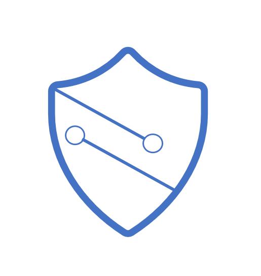 New Icon – Complianceinsider