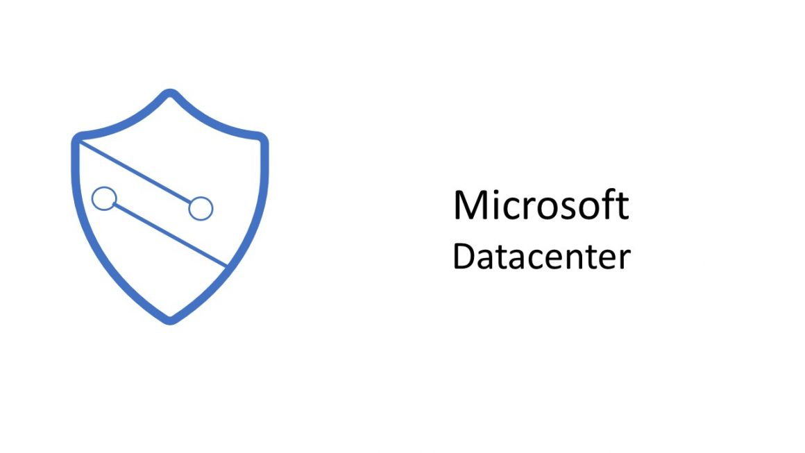 New Data-at-rest encryption for Microsoft 365
